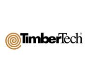 levigatrice timbertech